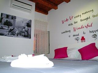 Lovely House Casa Borgo Himera