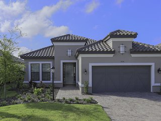 Lakewood Ranch 04