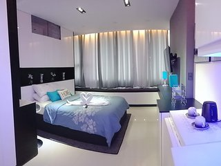 Cozy Room in the ❤️of Cebu City