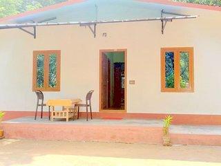 Plappalliyil Cottage Munnar 2