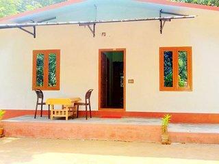 Plappalliyil Cottage Munnar 5