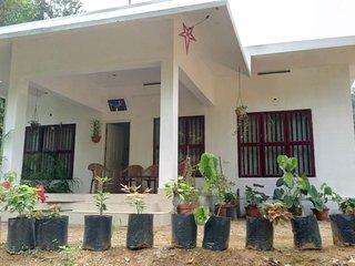 Plappalliyil Cottage Munnar 4