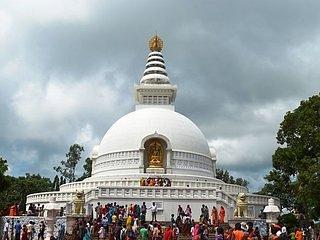 Charika Holidays 4, alquiler de vacaciones en Bodh Gaya