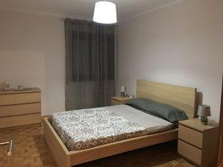 Apartament Estrela Mar