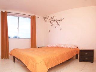 Comodo apartamento, excelente ubicacion en San Andres, Bitansuiit apartments 302
