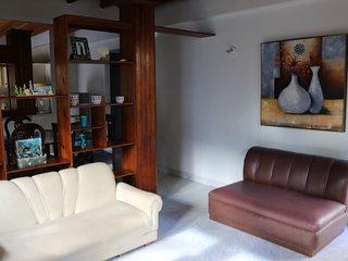 Apartamentos y habitaciones San Andrés islas