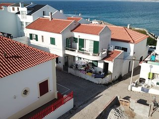 Casa da Ilha do Baleal - house in Baleal Island