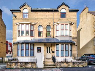 HH048 Apartment situated in Harrogate