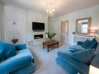 HH078 Apartment situated in Harrogate