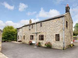 HH028 Cottage situated in Nidderdale