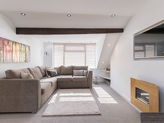 HH098 Apartment situated in Harrogate