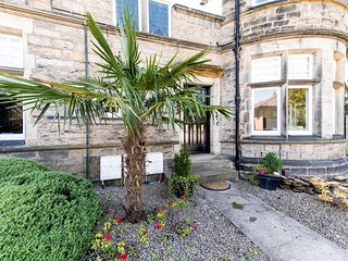 HH041 Apartment situated in Harrogate