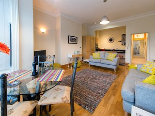 HH068 Apartment situated in Harrogate