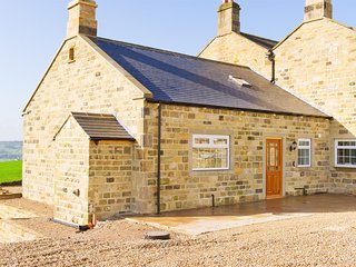 HH106 Cottage situated in Harrogate