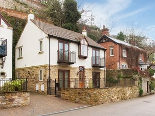 HH060 House situated in Knaresborough