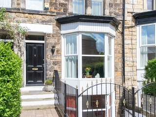 HH056 House situated in Harrogate