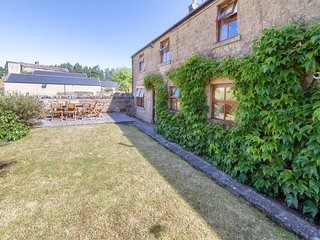 HH016 Apartment situated in Nidderdale
