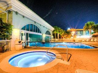 Celadon Beach Resort 2108