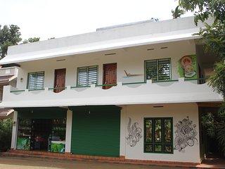 Affordable Room for Groups In Ramakkalmedu