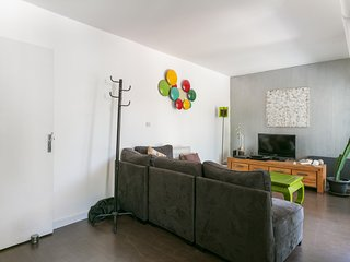 Air Rental - Un bel appartement Montpelliérain