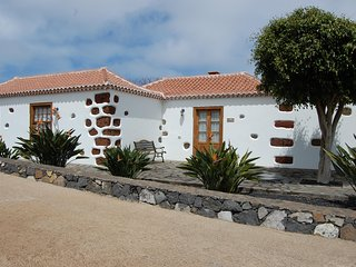 Charming Country house Barlovento (La Palma), La Palma