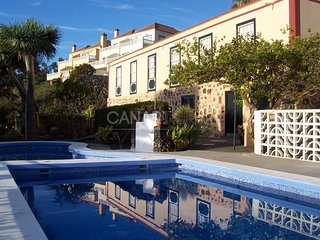 Charming Country house Brena Baja, La Palma