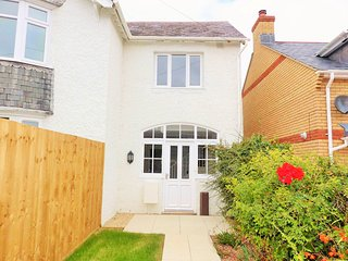Mayfield Weymouth Dorset - 2 double bedrooms - Dogfriendly - Nr Beach, Town etc