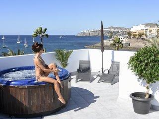 Pura Vida Beach Suite 2B