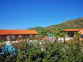 Gojim Casa Rural