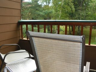 Deer Park Vacation Rental near Loon Mountain and Cannon Ski Areas