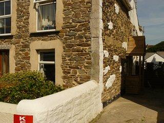 Arrowvean Cottage