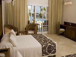 Dream Suites by Lifestyle. Puerto Plata