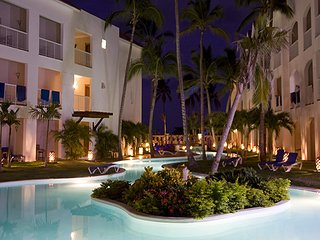 Dream Suites by Lifestyle. Bavaro