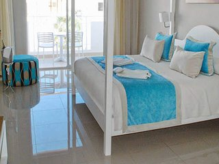 Dream Suites By Lifestyle. Bayahibe