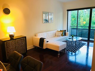 VIP Luxurious/Comfy Stay in Heart of Buckhead