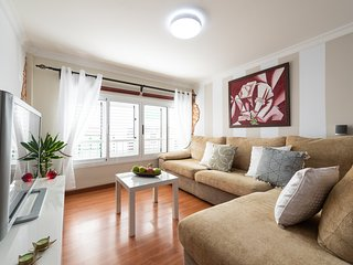 ARINAGA LUXURY HOUSE BEACH (OFERTA )