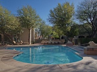 Luxury Oro Valley Vacation Rental (MINIMUM 30 DAY RENTAL)