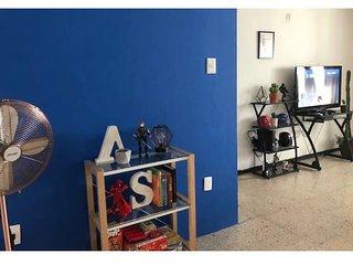 Habitacion limpia y segura, hubicacion centrica , en fraccionamiento