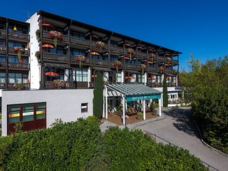 AktiVital Hotel