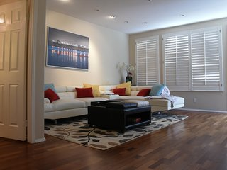 3 Bedrooms Irvine Family Friendly Vacation Villa