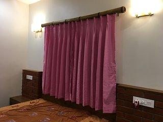 'Kiran Ganga' Room 4