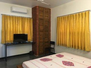 'Kiran Ganga' Room 3