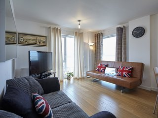 2 BR Riverside Apartment Excel, 02, Ref:0101