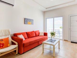 Green Bay Apartments (4) - 2 Bedrooms - Sleeps 6