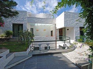9 bedroom Villa in Pontone a Marciano, Campania, Italy : ref 5218295