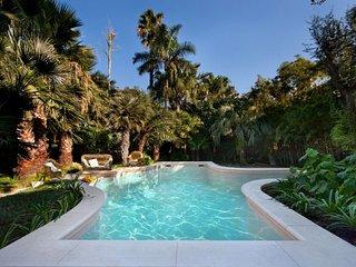 2 bedroom Villa in Sant'Agnello, Campania, Italy : ref 5218142
