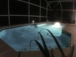 ☀️ UNIQUE SCANDINAVIAN LUXURY VILLA ☀️ Exclusive with Private Pool & Golf View