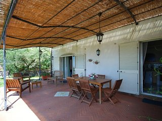 Conca Verde Apartment Sleeps 6 with Pool and WiFi - 5218216
