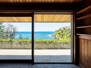 Gordons Bay Retreat