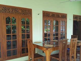 Kavindi Villa (Room2)